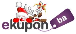 eKupon.ba - Snaga grupne kupovine